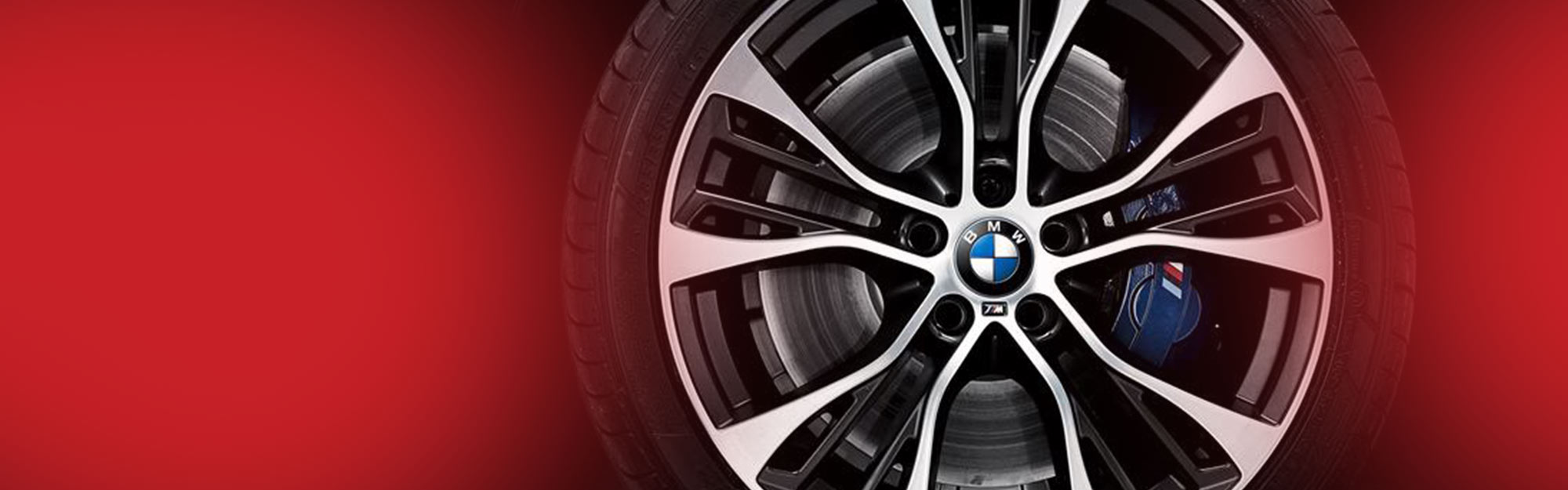 Alloy-wheel-banner -Accident Repair centre
