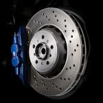 brake-system - Mechanics
