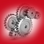 gearbox-repair