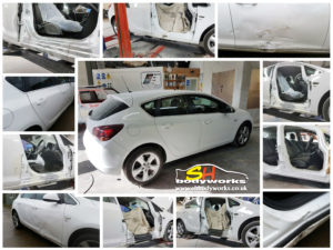white-car-body-repair-and-paint